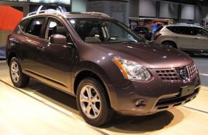 2008-Nissan-Rogue-DC