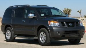 2008_Nissan_Armada_--_NHTSA