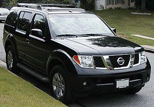 300px-Nissan_Pathfinder