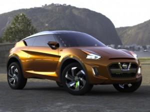 Nissan-Extrem1-460x345