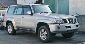 Nissan_Safari_Y61_003