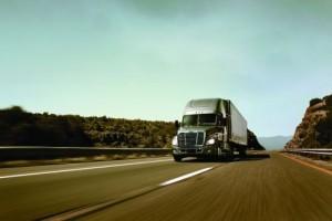 freightliner_ed