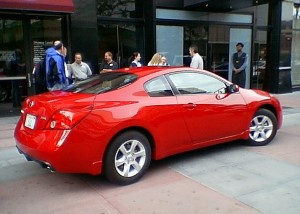 nissan-altima-25s-coupe-03