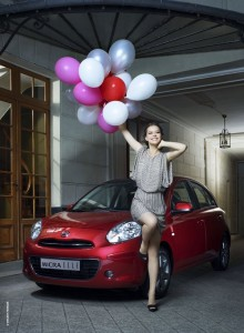 nissan_micra_new_90