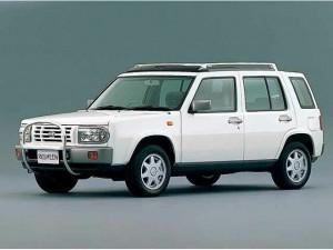 thumb_Nissan_Rasheen_1