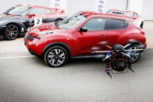 Nissan-Juke_1365437837