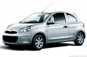 new-Nissan-Micra-3-door
